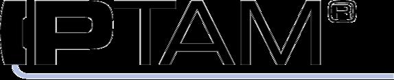 IPTAM PBX - Ihre IP Telefonanlage-Logo